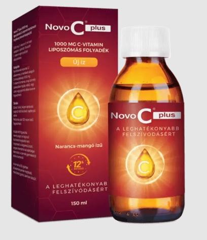 kenőcs körömvirággal pikkelysömörre