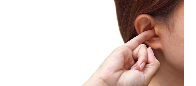 népi gyógymód pikkelysömörhöz a fülekben