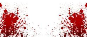 álomkönyv vörös foltok a gyomorban)