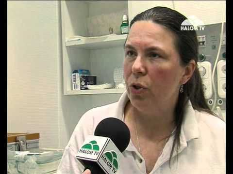herbal pikkelysömör herbal medicine)