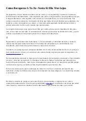 Giardia lamblia terapia – Ingatlanjegyzetek Giardia cane rimedi naturali