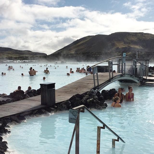 kék lagúna izlandi pikkelysömör kezelése)