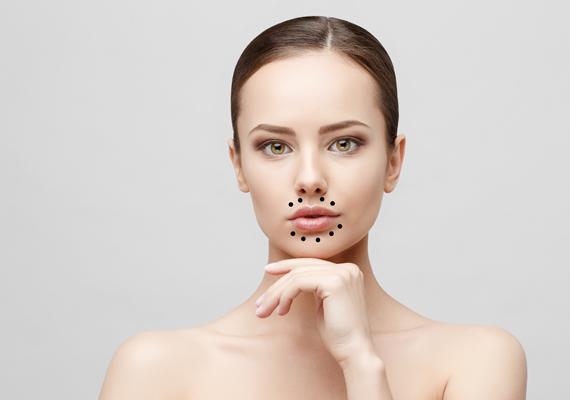 pikkelysömör szoptatással hogyan kell kezelni vörös foltok a bőrön az orr közelében