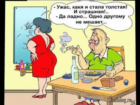 protopikus krém pikkelysömörhöz)