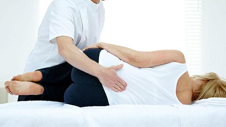 Ízületi és gerincfájdalom reggel. Szubtalaris ízületi ízületi kezelés