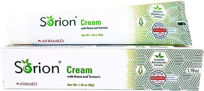 herbal pikkelysömör herbal medicine