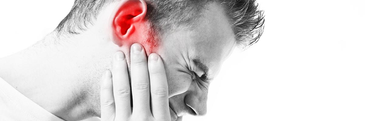 Mi használ füldugulás ellen?