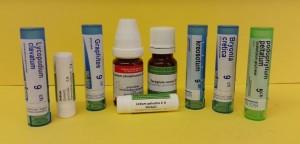 hogyan lehet pikkelysömör gyógyítani homeopátiával pikkelysömör kezelésére könyvek