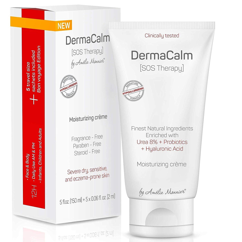 pikkelysömör diprosalic - Természetes krém dermatitisz, ekcéma és psoriasis kezelésére
