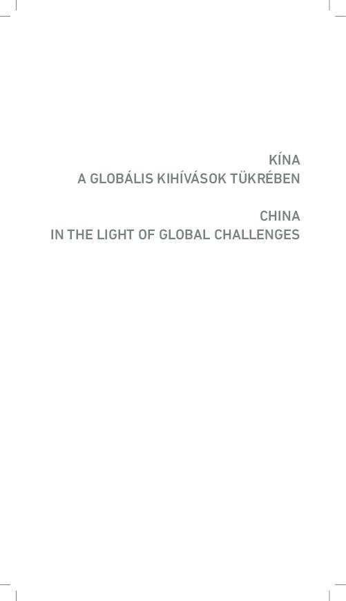 Ízületi kezelés urumqi-ban A pikkelysömör kezelés Kínában