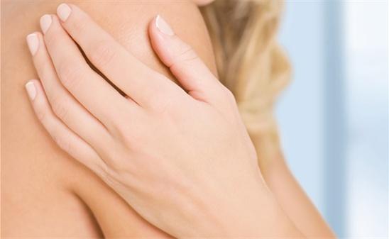 A pikkelysömör és helyi kezelési lehetőségei - Dermatológia - festekszakbolt.hu