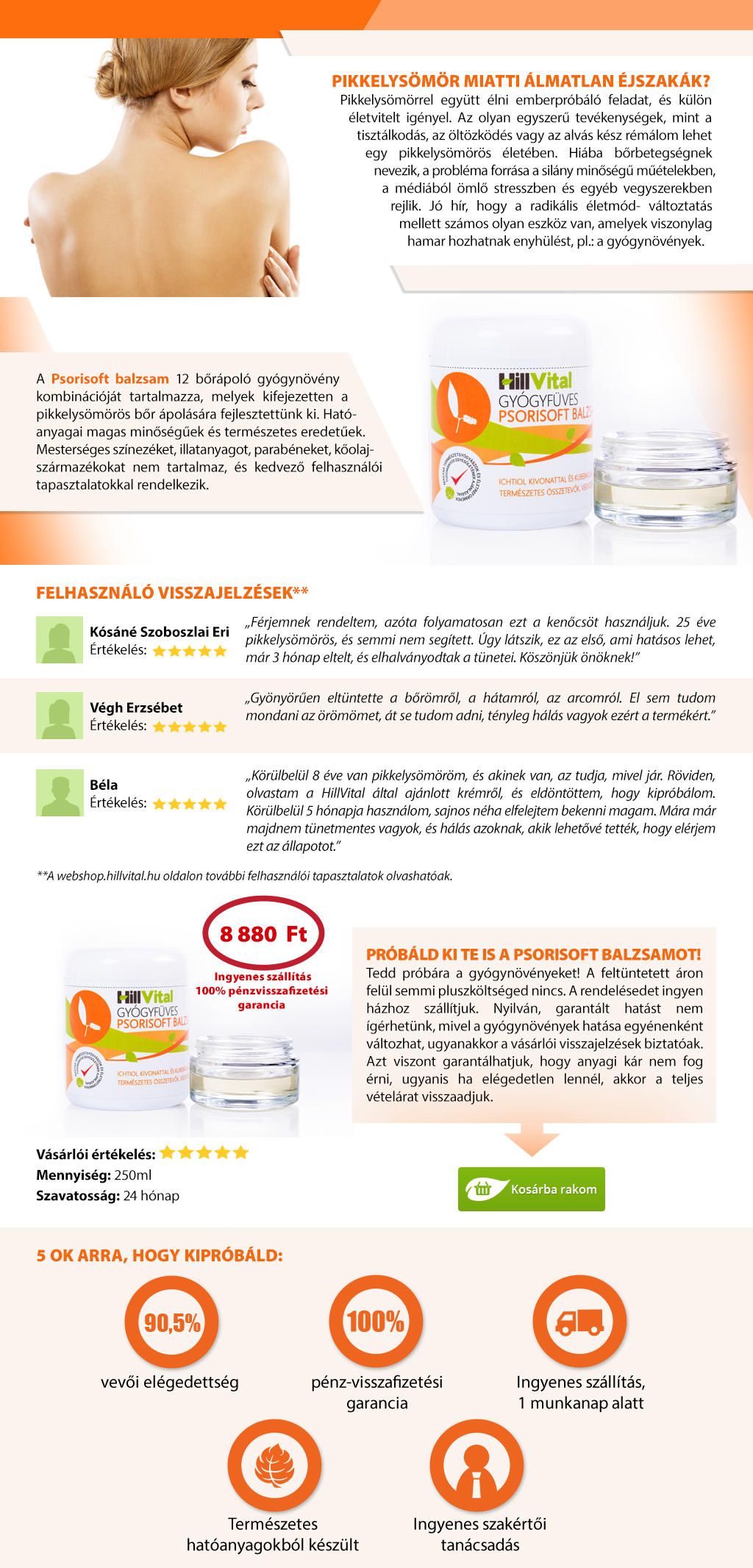 kőolaj pikkelysömör kezelése)