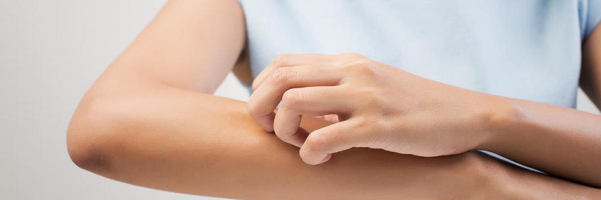 testbőr pikkelysömör kezelése és táplálása