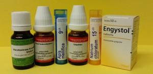 homeopátia pikkelysömör kezelése