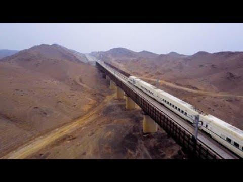 Urumqi Kína kezelés a pikkelysömör