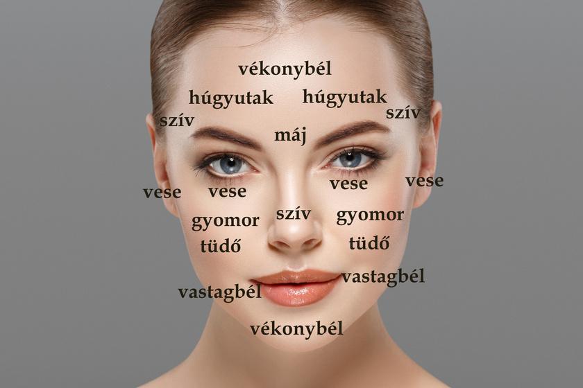 sós tavak pikkelysömör kezelésére Magyar pikkelysömör kezelése