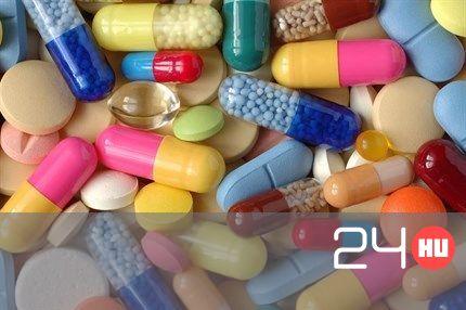 Thai pikkelysömör gyógyszerek)