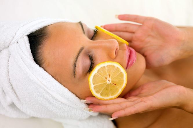 citrom az arcon lévő vörös foltok ellen kenőcs hormonok nélkül pikkelysömörhöz