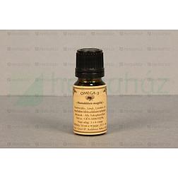 homoktövis olaj pikkelysömör kezelésére