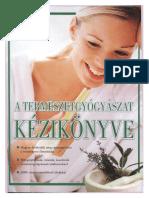 vitamin adagok a pikkelysmr kezelsben)