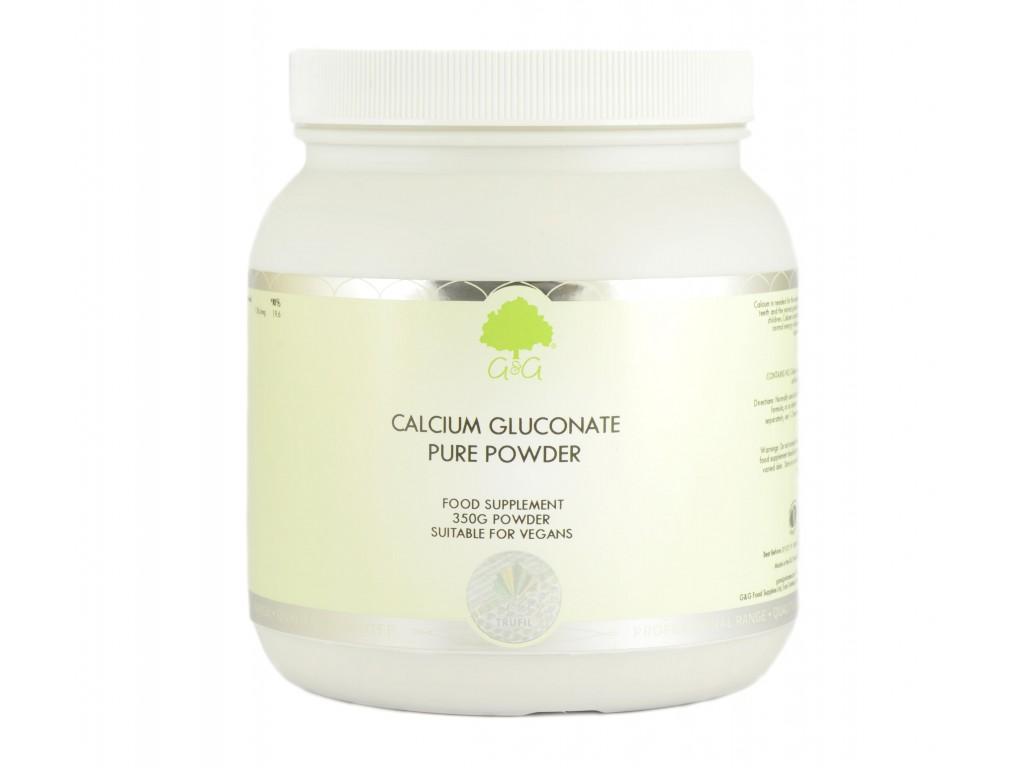 kalcium-glükonát pikkelysömör kezelése