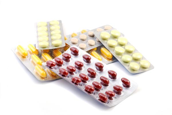 gyógyszerek pikkelysömör felülvizsgálatához