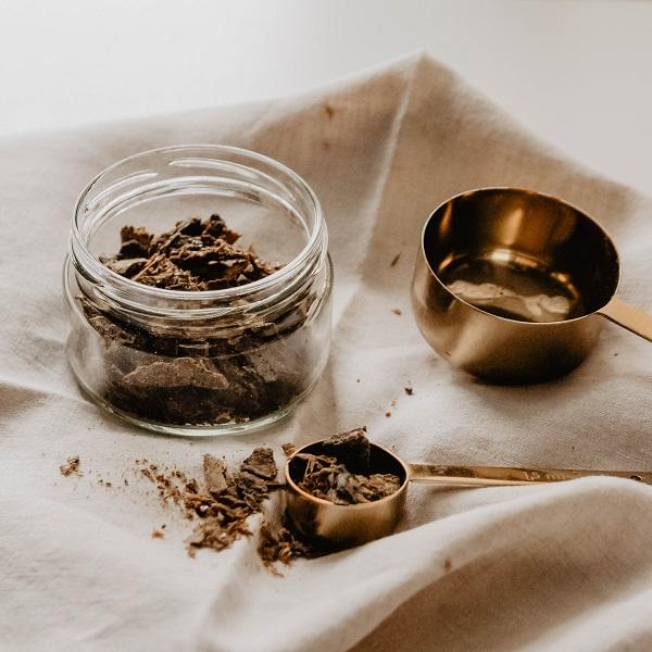 recept pikkelysömör kenőcsre propolissal kenőcs körömvirággal pikkelysömörre