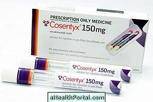 pikkelysömör gyógyszere injekciókban)