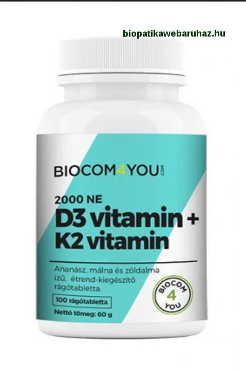Kalcium-kiegészítők pikkelysömörhöz, Milyen betegségeknél vigyázzunk a vitaminokkal?