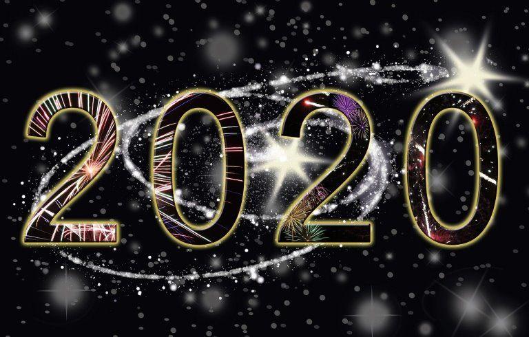 mit kezelnek pikkelysömörrel 2020-ban