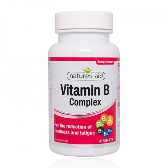 pikkelysömör kezelése B-vitaminokkal