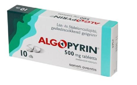 pikkelysömör gyógyszerek, amelyek súlyosbodnak)
