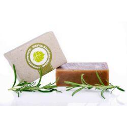 Kátrányszappan - előnyök és károk Hogyan kell mosni kátrányos szappannal. Hajerősítő maszk