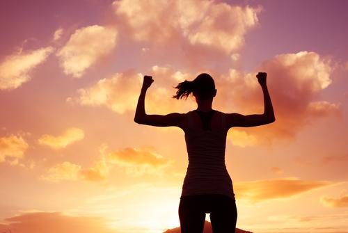 A gerinced. Csontritkulás. Sport és testmozgás. Ízületi gyulladás