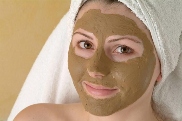 hogyan lehet megszabadulni az arc erek vörös foltjaitól