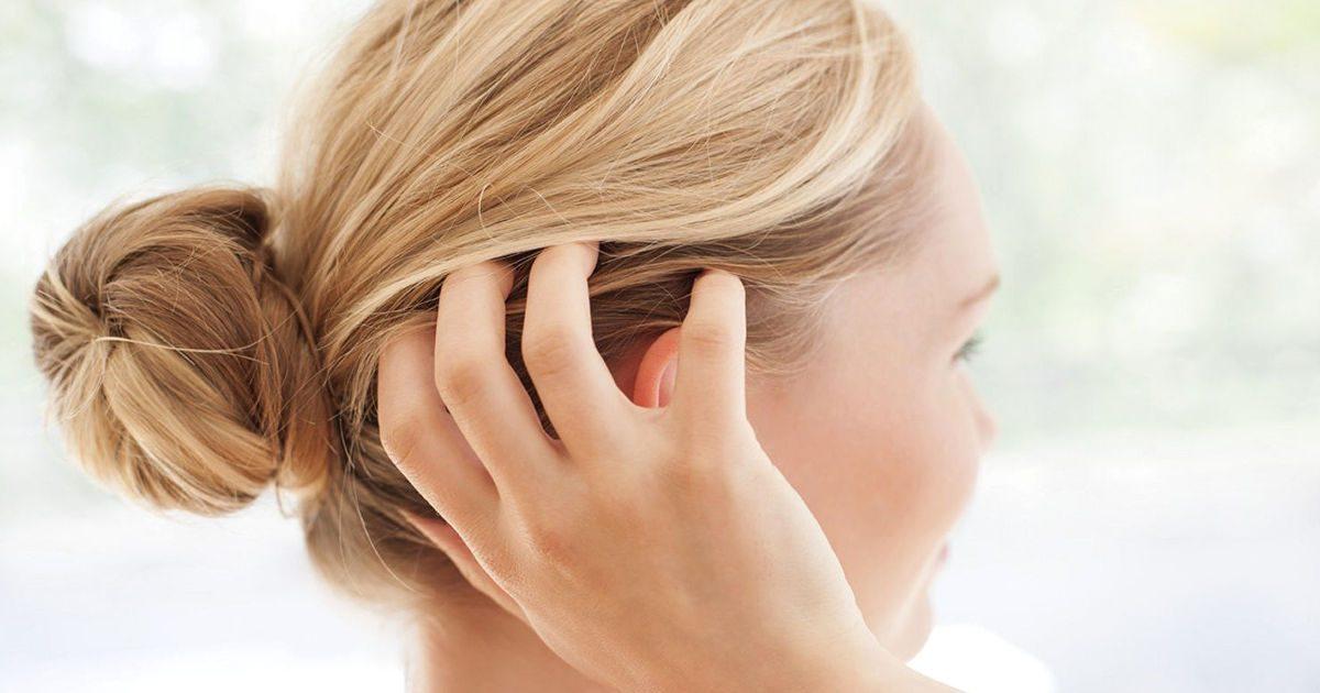 hogyan kezeljük a fej és a test pikkelysömörét