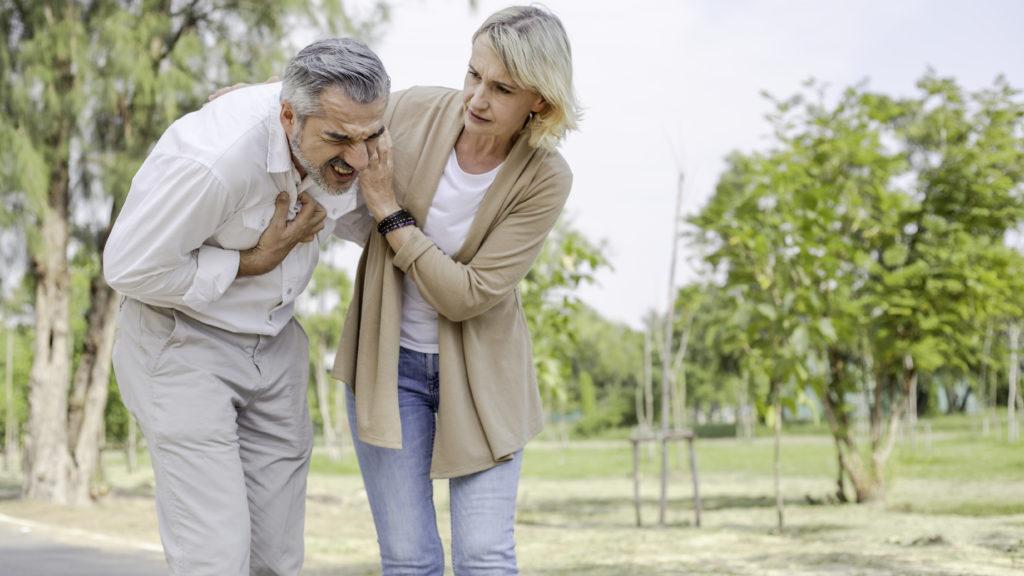 antipszoriás pikkelysömör kezelése