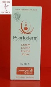 best lotion for psoriasis on feet