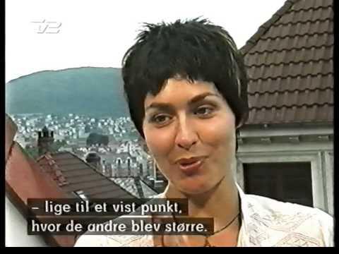 shungit a pikkelysmr kezelsben)