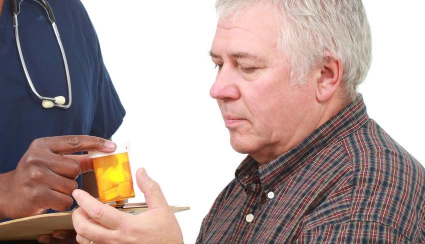 pikkelysömör és gyógyszerek)