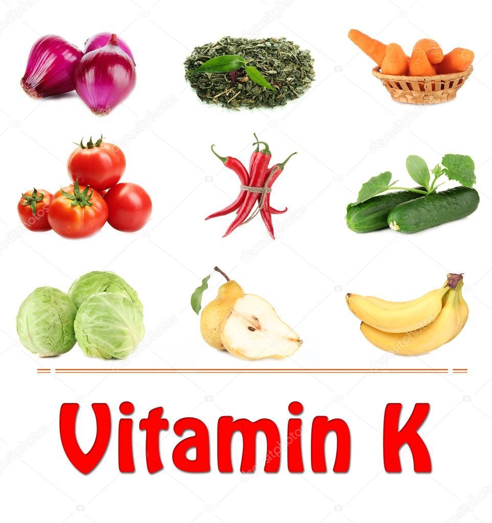 kenőcsök D-vitaminnal pikkelysömörhöz hogyan kell kezelni a pikkelysmr fertz