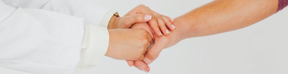 Pikkelysömör (pszoriázis, psoriasis) tünetei és kezelése Erős pikkelysömör kezelése