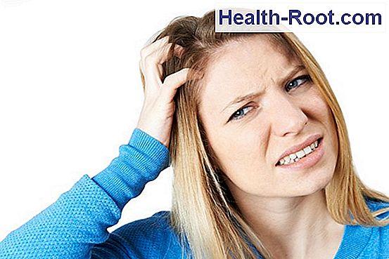 fejbőr psoriasis formái kezelés)
