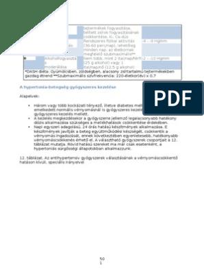 psoriasis hormonkezels)