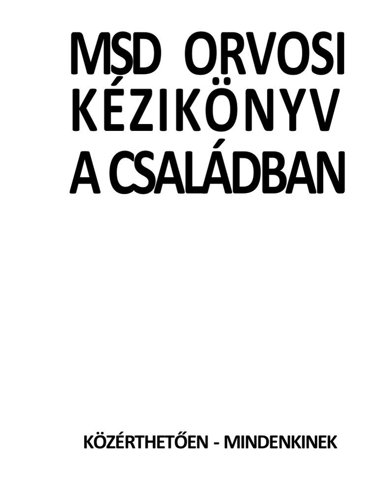 a pikkelysmr krmre)