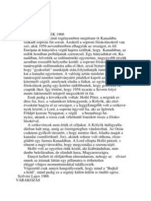 Ichtholan t gél psoriasis esetén, Logikai teljesítmény lp va psoriasis