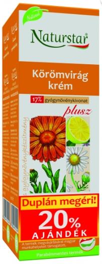 gyógyítja- e a körömvirág a pikkelysömör