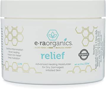 lotion ecol from psoriasis reviews