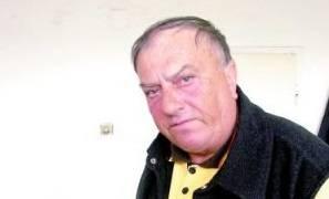 oleg gazmanov gyógyította a pikkelysömör