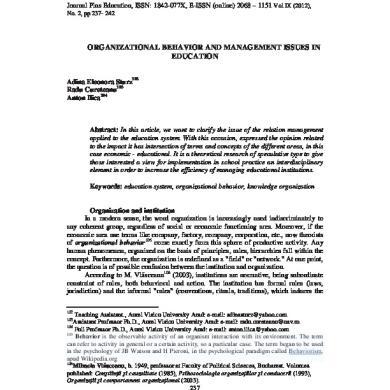 Pikkelysömör, psoriasis - Dermaonline javaslata